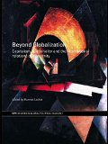 Portada de BEYOND GLOBALIZATION