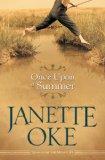 Portada de [(ONCE UPON A SUMMER )] [AUTHOR: JANETTE OKE] [JUN-2010]