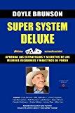 Portada de SUPER SYSTEM DELUXE