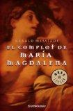Portada de EL COMPLOT DE MARIA MAGDALENA