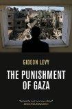 Portada de THE PUNISHMENT OF GAZA