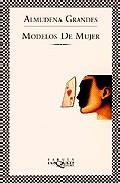 Portada de MODELOS DE MUJER