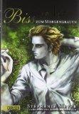 Portada de TWILIGHT - BIS (BISS) ZUM MORGENGRAUEN. DER COMIC 02