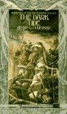 Portada de THE IRON TOWER TRILOGY: DARK TIDE: BOOK 1 (IRON TOWER TRILOGY, BOOK 1)