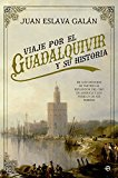 Portada de VIAJE POR EL GUADALQUIVIR Y SU HISTORIA