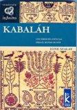 Portada de KABALAH: UNA SABIDURIA ESENCIAL PARA EL MUNDO DE HOY