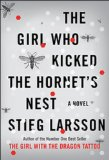 Portada de (THE GIRL WHO KICKED THE HORNET'S NEST) BY LARSSON, STIEG (AUTHOR) HARDCOVER ON (05 , 2010)