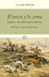 Portada de EL ERIZO Y LA ZORRA: TOLSTOI Y SU VISION DE LA HISTORIA