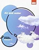 Portada de EP 2 - SOCIALES (INGLES) - AIR AND WEATHER - SOCIAL SCIENCE MODULAR