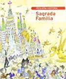 Portada de PEQUEÑA HISTORIA DE LA SAGRADA FAMILIA