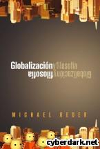 Portada de GLOBALIZACIÓN Y FILOSOFÍA - EBOOK