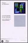 Portada de LA ARTICULACION DE LAS RAZONES: UNA INTRODUCCION AL INFERENCIALISMO