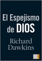 Portada de EL ESPEJISMO DE DIOS