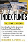Portada de ALL ABOUT INDEX FUNDS: THE EASY WAY TO GET STARTED (ALL ABOUT SERIES)