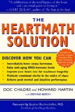 Portada de THE HEARTMATH SOLUTION: THE INSTITUTE OF HEARTMATH'S REVOLUTIONARY PROGRAM FOR ENGAGING THE POWER OF THE HEART'S INTELLIGENCE