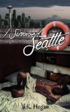 Portada de I SURVIVED SEATTLE