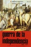 Portada de GUERRA DE LA INDEPENDENCIA 1808-1814  CAMPAÑA DE 181 2, OPERACIONES PRINCIPALES