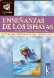 Portada de ENSEÑANZAS DE LOS ISHAYAF