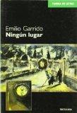 Portada de NINGUN LUGAR