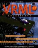 Portada de VRML 2.0 SOURCEBOOK
