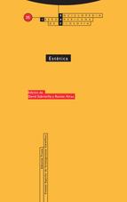 Portada de ESTÉTICA (EBOOK)