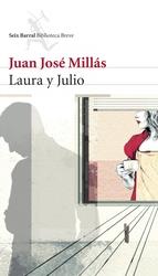 Portada de LAURA Y JULIO