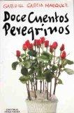 Portada de DOCE CUENTOS PEREGRINOS / TWELVE PILGRIM TALES