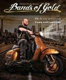 Portada de BANDS OF GOLD | BLECH DAS VERBINDET: VESPA UND LAMBRETTA