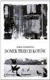 Portada de DOMEK TRZECH KOTOW