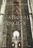 Portada de A CATEDRAL DO MAR