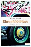 Portada de EHRENFELD-BLUES