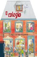 Portada de EL COLEGIO