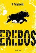 Portada de EREBOS    (EBOOK)