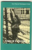 Portada de VIKTOR E. FRANKL