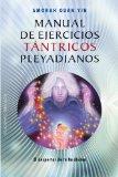 Portada de MANUAL DE EJERCICIOS PLEYADIANOS