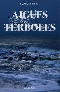 Portada de AIGÜES TÈRBOLES    (EBOOK)