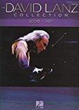 Portada de THE DAVID LANZ COLLECTION: 2000-2011 BY DAVID LANZ (2011-12-01)