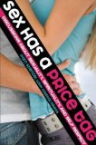 Portada de SEX HAS A PRICE TAG: DISCUSSIONS ABOUT SEXUALITY, SPIRITUALITY AND SELF RESPECT BY PAM STENZEL, CYRSTAL KIRGISS (2003) PAPERBACK