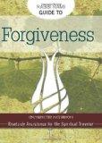 Portada de RABBI RAMI GUIDE TO FORGIVENESS: ROADSIDE ASSISTANCE FOR THE SPIRITUAL TRAVELER BY SHAPIRO, RAMI (2011) PAPERBACK