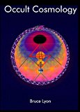Portada de OCCULT COSMOLOGY BY BRUCE LYON (2010-10-01)