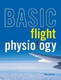 Portada de BASIC FLIGHT PHYSIOLOGY 3RD (THIRD) BY REINHART, RICHARD (2007) HARDCOVER