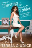 Portada de TURNING THE TABLES: FROM HOUSEWIFE TO INMATE AND BACK AGAIN