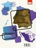 Portada de GEOGRAPHY AND HISTORY 1  PACK (GEOGRAFÍA E HISTORIA)