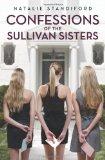 Portada de CONFESSIONS OF THE SULLIVAN SISTERS