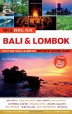 Portada de BALI & LOMBOK TUTTLE TRAVEL PACK: YOUR GUIDE TO BALI & LOMBOK'S BEST SIGHTS FOR EVERY BUDGET