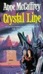 Portada de CRYSTAL LINE