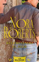 Portada de RECORDANDO EL AYER - EBOOK