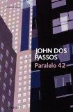 Portada de PARALELO 42