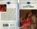 Portada de LES EPOUX TERRIBLES - MOTIVE FOR MARRIAGE