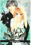 BLACK BIRD 7 (SHOJO MANGA (IVREA))